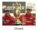Gallery - Drivers