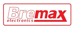 Bremax to exhibit at Autosport International